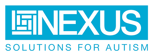 Nexus Solutions For Autism - Aba Therapy