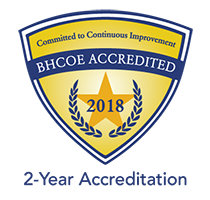 BHCOE-2018-Accreditation-2-Year-HERO